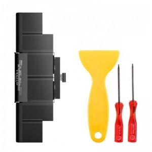 Оригинальная батарея A1494 NOHON - 8440 Mah для Apple MacBook Pro retina 15