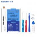 Оригинальная батарея NX531J NOHON - 3000 Mah для ZTE Nubia Z11