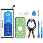Оригинальная батарея EB-BG930ABA NOHON - 3000 Mah для Samsung Galaxy S7