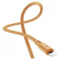 Оригинальный термопластичный эластомерный кабель ROCK - iPhone