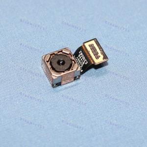 Оригинальная задняя камера для Lenovo K3 note K50t5