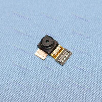 Оригинальная фронтальная камера для Lenovo K3 note K50t5