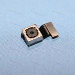 Оригинальная задняя камера для Lenovo S650