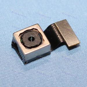 Камера, модуль камеры (6)