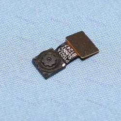 Оригинальная фронтальная камера для Lenovo S720
