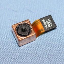 Оригинальная задняя камера для Lenovo S720