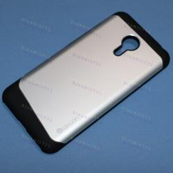 Оригинальный металлический алюминиевый чехол для Meizu Mx5