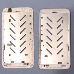 Оригинальная внутренняя Рамка для Lenovo S720