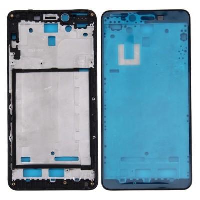 Оригинальная внутренняя Рамка для Xiaomi Redmi Note 2