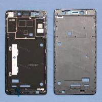 Оригинальный корпус Lenovo K3 note K50t5 комплект