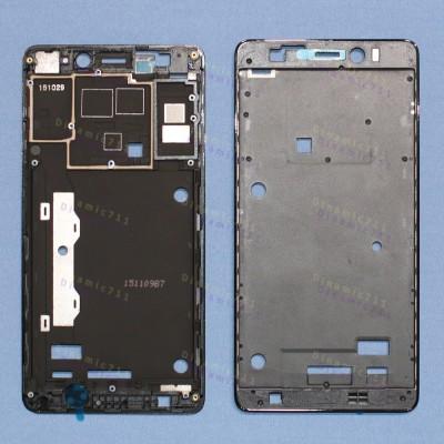 Оригинальная внутренняя Рамка для Lenovo K3 note K50t5