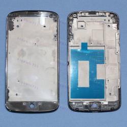 Оригинальная внутренняя Рамка для Lg Nexus 4 E960