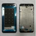 Оригинальная внутренняя Рамка для Huawei Y6 Pro
