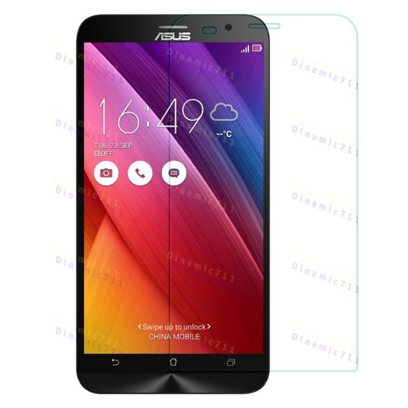 Оригинальное защитное стекло для смартфона Asus zenfone Go ZC500TG