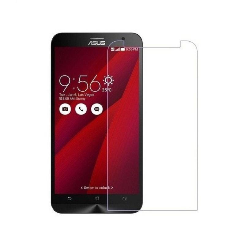 Оригинальное защитное стекло для смартфона Asus zenfone 2 ZE550KL