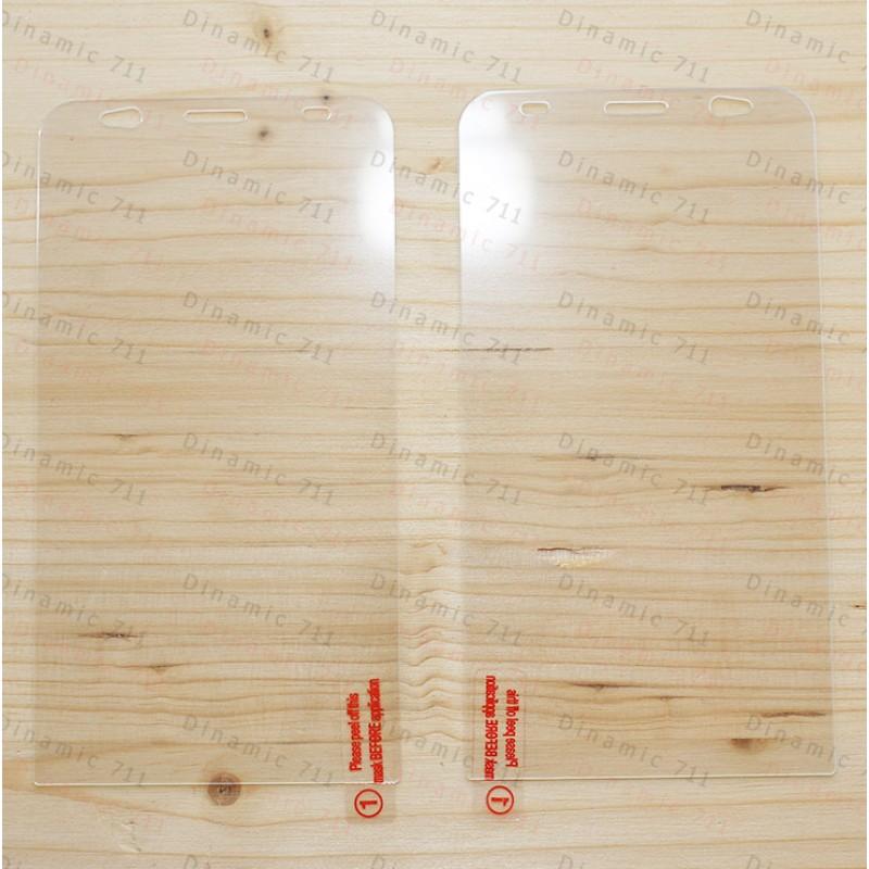 Оригинальное защитное стекло для смартфона Asus zenfone 2 ZE551ML ZE550ML