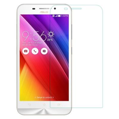 Оригинальное защитное стекло для смартфона Asus 3 Lazer ZC500KL