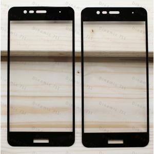 Оригинальное защитное стекло для смартфона Asus 3 Max ZC520TL