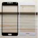 Оригинальное защитное стекло для смартфона Asus 4 Max ZC554KL