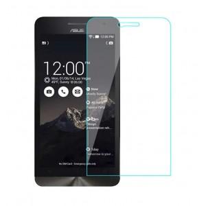Оригинальное защитное стекло для смартфона Asus zenfone 5 A500CG A501CG