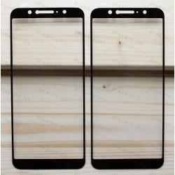 Оригинальное защитное стекло для смартфона Asus Max Pro M1 ZB601KL
