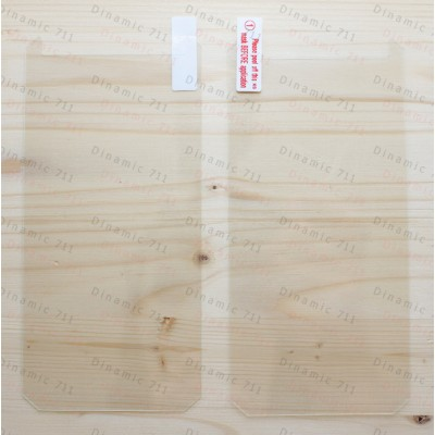 Оригинальное защитное стекло для смартфона Blackview BV9600 Pro