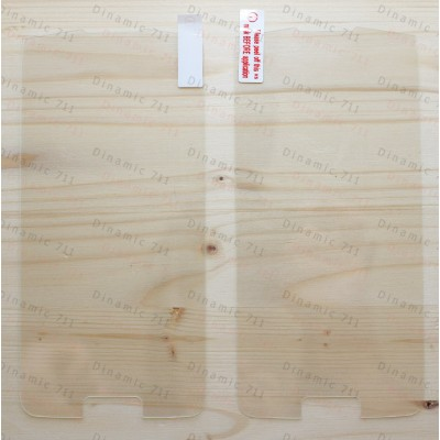 Оригинальное защитное стекло для смартфона Doogee S90