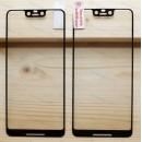 Оригинальное защитное стекло для смартфона Google Pixel 3 XL