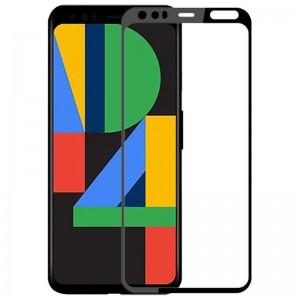 Оригинальное защитное стекло для смартфона Google Pixel 4