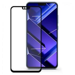 Huawei (Honor) (72)