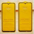 Оригинальное защитное стекло для смартфона Huawei Honor 10i (9D)