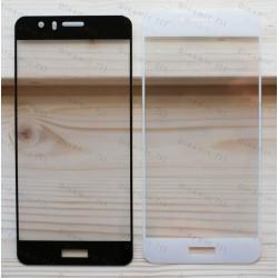 Оригинальное защитное стекло для смартфона Huawei Honor 8