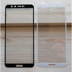 Оригинальное защитное стекло для смартфона Huawei Honor 9 Lite