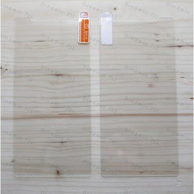 Оригинальное защитное стекло для смартфона Huawei Mate S