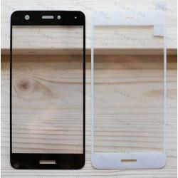 Оригинальное защитное стекло для смартфона Huawei Nova