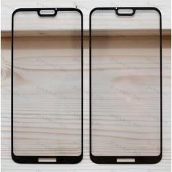 Оригинальное защитное стекло для смартфона Huawei P20 Lite