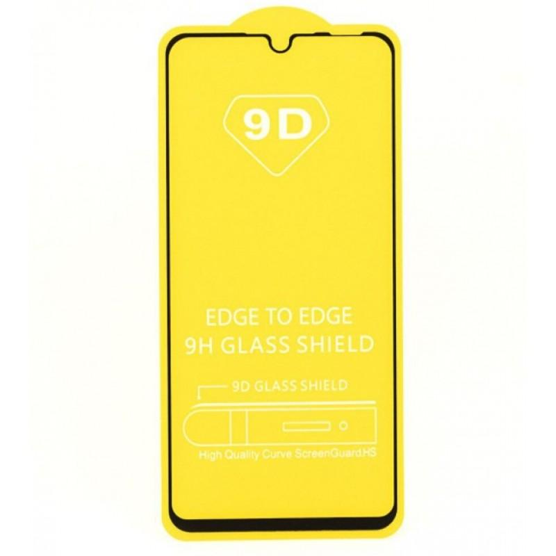 Оригинальное защитное стекло для смартфона Huawei P30 Lite (9D)