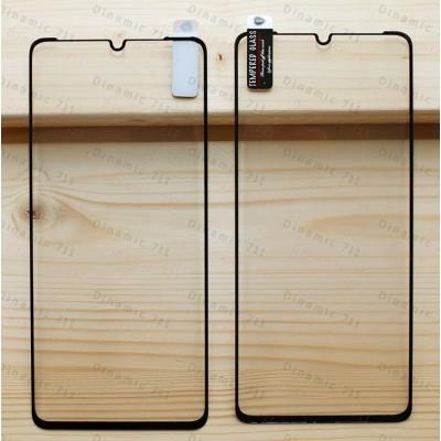Оригинальное защитное стекло для смартфона Huawei P30 Pro