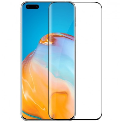 Оригинальное защитное стекло для смартфона Honor 20/5T (9D)