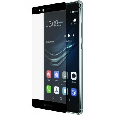 Оригинальное защитное стекло для смартфона Huawei P9