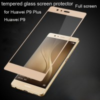 Оригинальное бронированное закаленное стекло Huawei P9