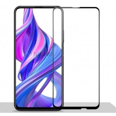 Оригинальное защитное стекло для смартфона Huawei P Smart Pro / Huawei Y9S (20D)
