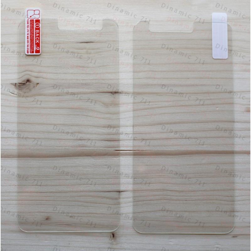 Оригинальное защитное стекло для смартфона Huawei Y3 II