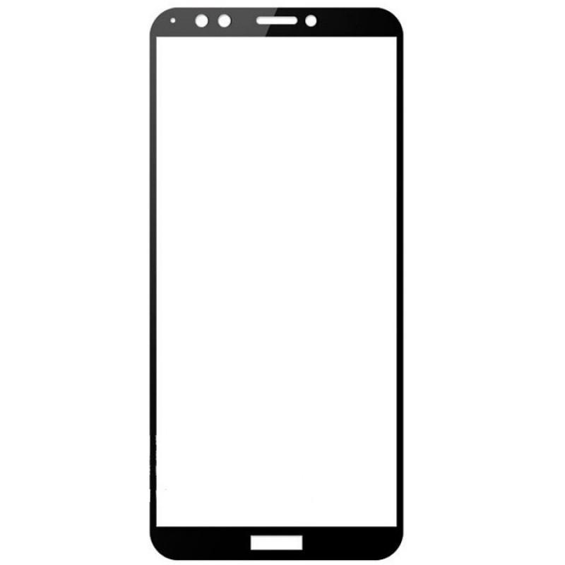 Оригинальное защитное стекло для смартфона Huawei Y6 Prime / Y6 2018