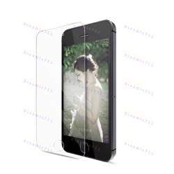 Оригинальное бронированное закаленное стекло Apple Iphone 5, 5S, 5C, SE