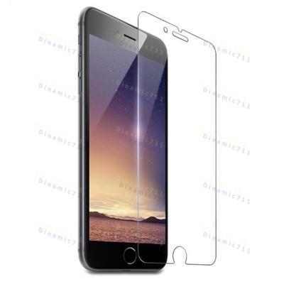 Оригинальное защитное стекло для смартфона Apple Iphone 7 Plus