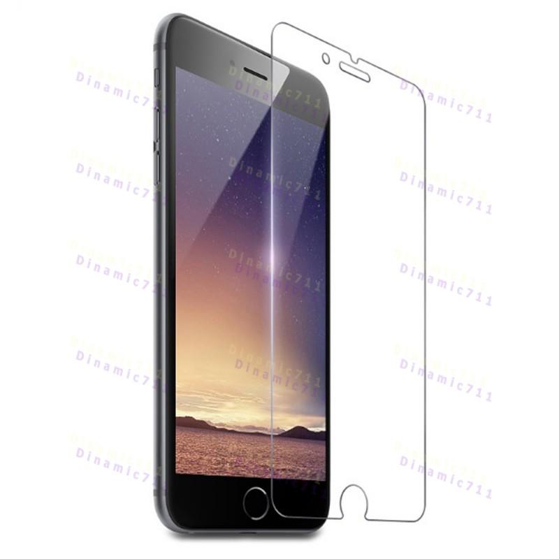 Оригинальное защитное стекло для смартфона Apple Iphone 7