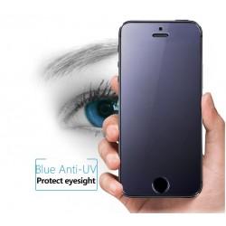 Оригинальное бронированное закаленное стекло Apple Iphone 6, 6S c олеофобным покрытием