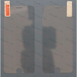 Оригинальное защитное стекло для смартфона Apple Iphone 6, 6S