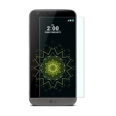 Оригинальное защитное стекло для смартфона LG G5 H840 H850 H860